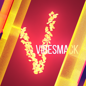 VibeSmack V Hot Love